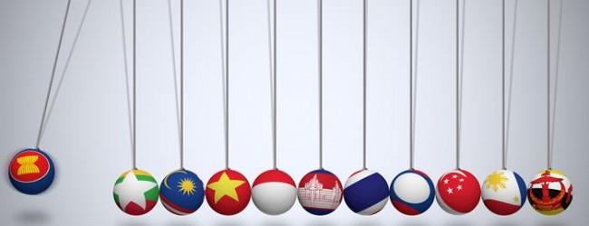 Mit Aktien und Fonds können Sie von der weltweiten Wertschöpfung profitieren
