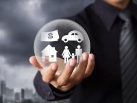 Lebensversicherungen – immer stärker unter Druck