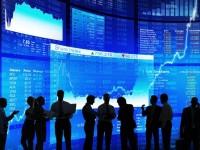 Welche sind die wichtigsten Aktienindices?