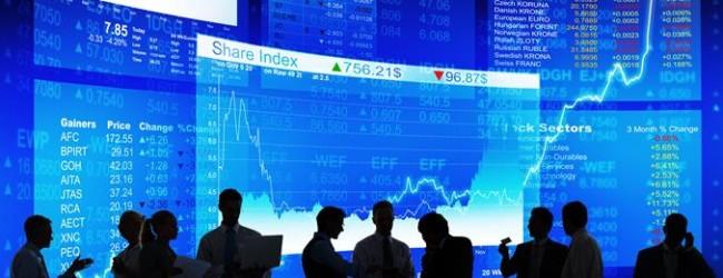 Was ist eine Wachstumsaktie und ist diese für Kleinanleger geeignet?