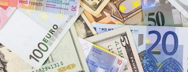 Bestimmen Sie Rendite und Geschwindigkeit der Geldanlage selbst