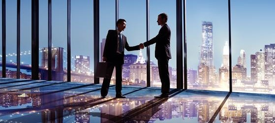 Welche Aktien bzw. Unternehmen sind im Hang Seng?