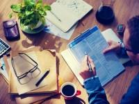 """Finanztipps für Kleinanleger #9: """"Überschätzen Sie sich beim Investieren nicht! – Informieren Sich sich und Üben Sie!"""""""