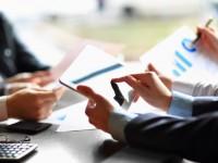Was ist und wie funktioniert eine Aktienzusammenlegung?