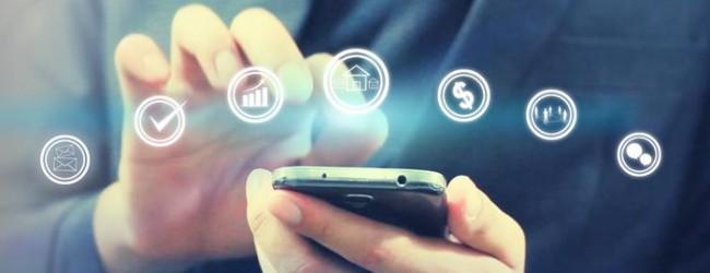 20 bis 30 Millionen für online Marketing Startup von Thomas Wos