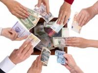 Bürgerkonto: Was das neu beschlossene Girokonto für Jedermann bringt