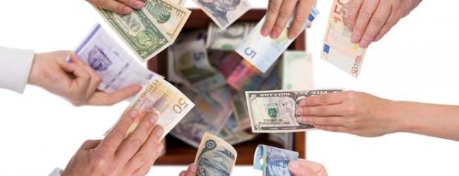 So funktionieren Fonds – Vorteile und Nachteile