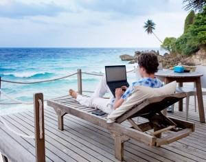"""Kleinanleger-Finanztipp #21: """"So können Sie mit ETFs viel Zeit beim Investieren sparen"""""""