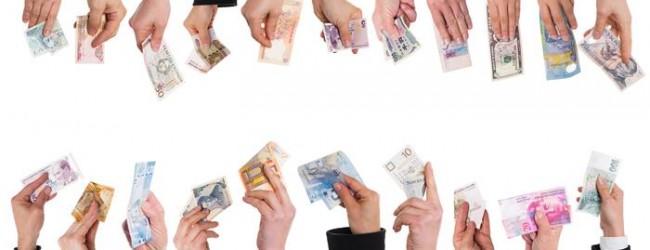 Mischfonds: auch für Kleinanleger interessant