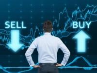 Wie berechnet man den Wert von Optionen mit dem Binominal Modell?