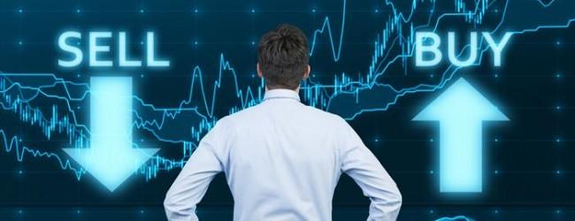 Vor- und Nachteile einer Market-Order