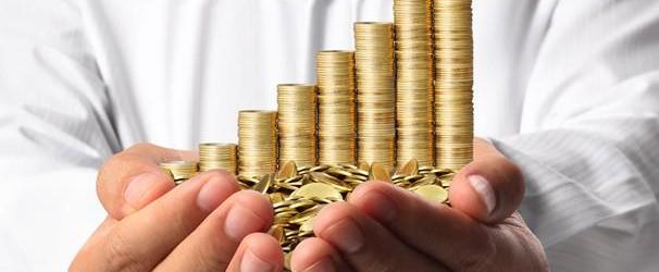 """Finanztipps für Kleinanleger #13: """"Beim Vermögensaufbau auf den Zinseszinseffekt achten!"""""""