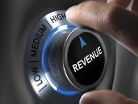 Was sind die Vor- und Nachteile einer Buy-and-Hold Strategie?