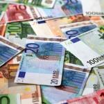 Was ist eine Bankanleihe?