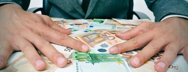 Versicherung, neuester Stand: Mögliche Rückzahlung inklusive