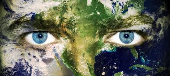 Nachtrag zum Thema: Können wir uns Umweltschutz überhaupt leisten?