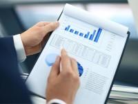 Sind Aktien oder Anleihen besser für Investoren?
