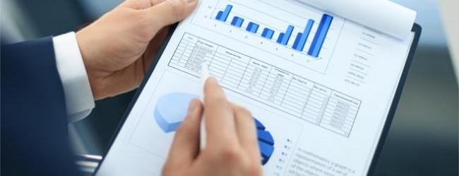 Behavioral Finance: Der Dispositions-Effekt – die berüchtigtste Falle