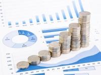 ETFs als ideale Geldanlage für Einsteiger