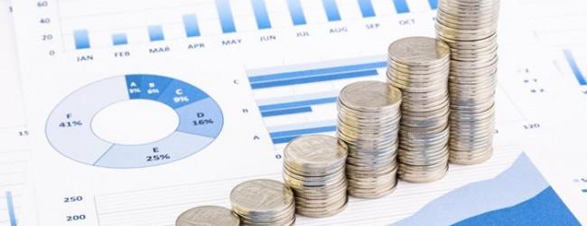 Breite Streuung durch ETFs – bestens für Kleinanleger geeignet