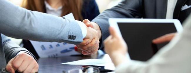 Handeln wie die Profis – Der CFD-Handel im Praxis-Test