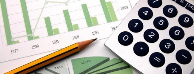 Die 3 wichtigsten Schritte auf dem Weg zu finanzieller Unabhängigkeit