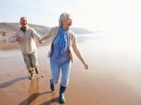 Altersvorsorge mit ETF-Sparplänen – was Anleger darüber wissen sollten
