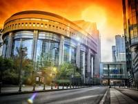 Gefährlich für viele Sparer und Kleinanleger: Auch die Einlagensicherung könnte künftig problematisch werden