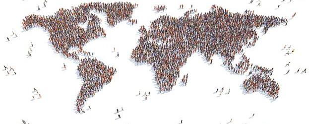 Welche Aktien bzw. Unternehmen sind im MSCI World?