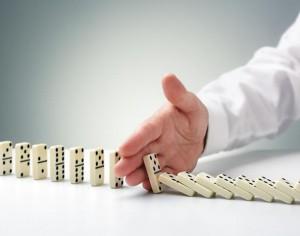 Können sich auch Kleinanleger gegen fallende Kurse absichern?