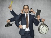 Banken unter (künstlichem) Stress – was Stresstests bei Banken bringen, und was sie ergeben haben
