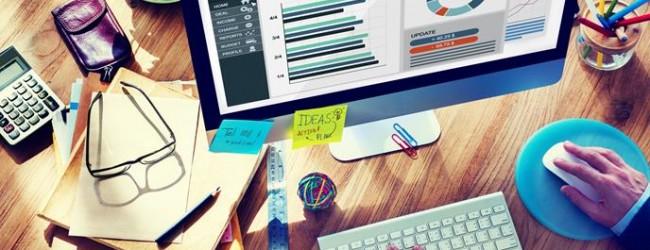 Die drei wichtigsten Steps zum Aktien-Investment