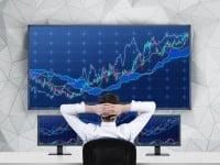 CapTrader – Bester Broker für Vieltrader