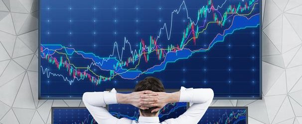 Was sind Exchange Traded Commodities – Wie kann man in Rohstoffe investieren?