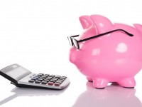Sollten leichte Zinsänderungen Anlass zum Überdenken der Anlagestrategie sein?