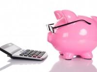 Was ist der Effektivzins und wie wird er berechnet?