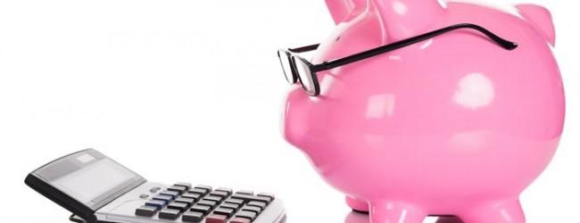 Negativzinsen: Was Kleinanleger darüber wissen sollten