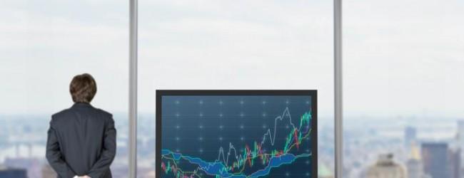 Was bedeutet Gamma beim Investieren?