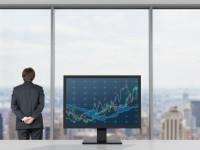 Was passiert wenn die Zinsen steigen – Wie kann ich vom Zinsanstieg profitieren?