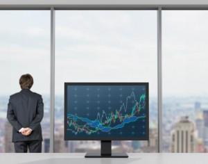 Wie kann man in den Nikkei bzw. in japanische Aktien investieren?