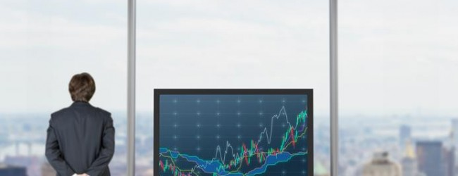 Was bedeutet Vega beim Investieren?