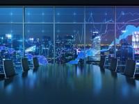 Was ist der MSCI World und wie kann ich darin investieren?