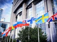 Welche Unternehmen sind im EUROSTOXX 50?