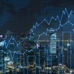 Die besten Aktien der Welt verbinden eine Führungsposition mit Marktwachstum