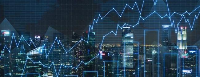 Technische Analyse: Wichtige Formationen im Überblick