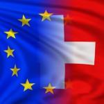 Wie kann man in den SMI bzw. in Schweizer Aktien investieren?
