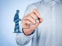 ETF Investment: Direktanlage oder Sparplan?
