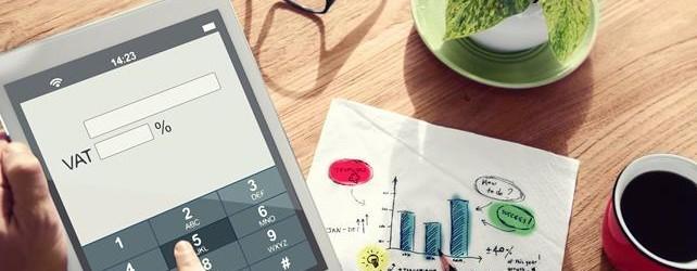 Nachhaltiges und ethisches Investment Teil 4.1: Nachhaltige Investmentfonds