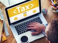 Kommt das Ende der Abgeltungsteuer?