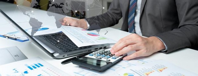 """Kleinanleger-Finanztipp # 19: """"Auf die Inflation achten!"""""""